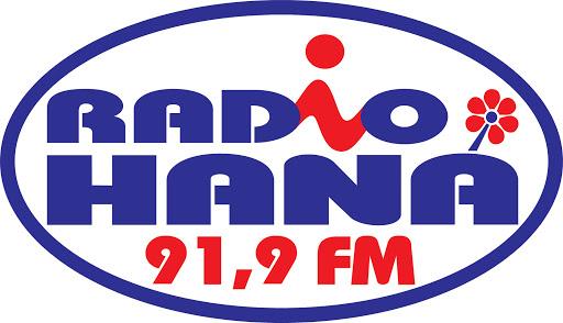 Rádio Haná Olomouc