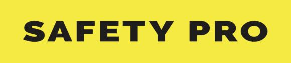 Safety Pro