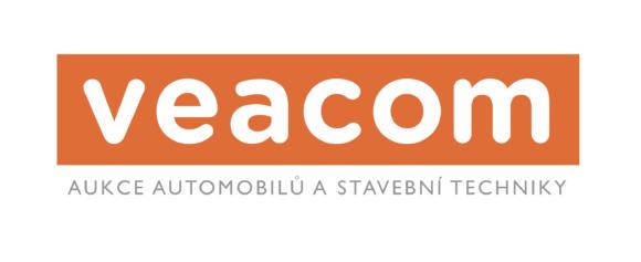 Veacom