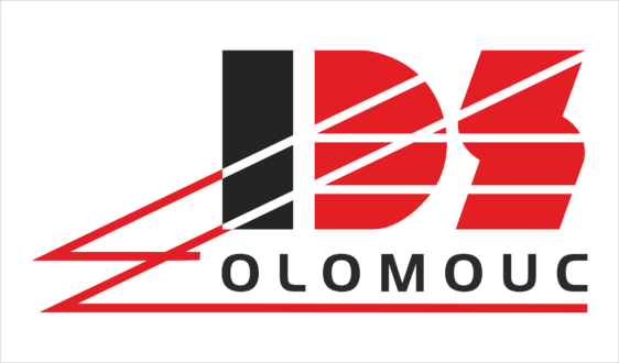 IDS Olomouc