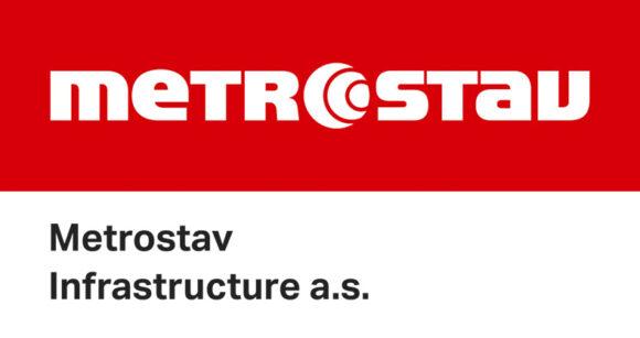 Metrostav Infrastructure