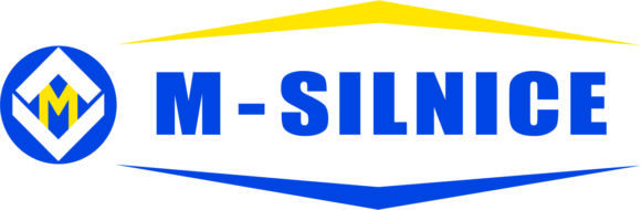 M-SILNICE