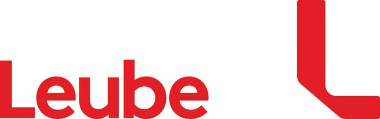 Leube