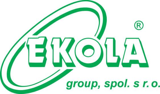 ekola