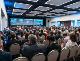Chráněno: Konference