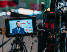 Chráněno: Video – Ohlédnutí za konferencí